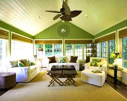 apartments likable trendy paint colors for living room