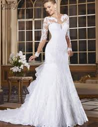 buy t shirt wedding dresses online at low cost from wedding