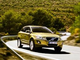the volvo site volvo xc60 estate review 2008 2017 parkers