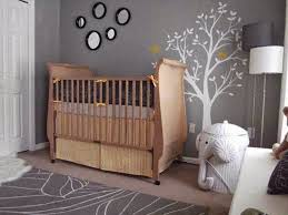 baby boy and bedroom ideas floor lamp ideas great lighting