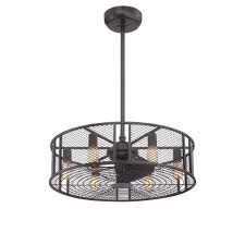 oil rubbed bronze ceiling fan with light ceiling fans with lights minka aire san francisco w light fan f529