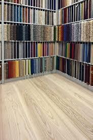 63 best engineered wood flooring in interior images on