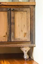 White Oak Furniture Longleaf Lumber Reclaimed Oak Furniture