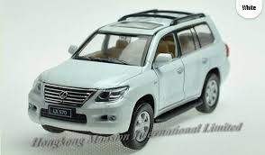 lexus vehicle models lexus cars models promotion shop for promotional lexus cars models