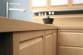 cuisine bois massif pas cher cuisine en bois massif cuisine bois massif design ged cucine table