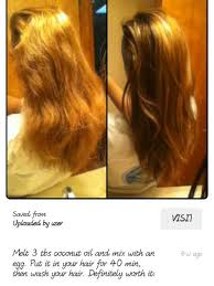 How Long To Wash Hair After Color - diy miracle hair repair hair repair hair and beauty and hair style