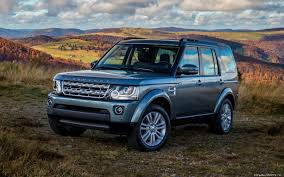 land rover discovery 4 scv6 hse 2014 1280x800 006 jpg 1280 800