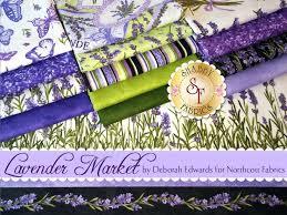 66 best color inspiration purple images on pinterest bedroom