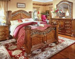 Queen Bedroom Suites Kane U0027s Furniture Bedroom Furniture Collections
