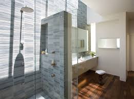 bathroom extraordinary shower tile designs with glass shower