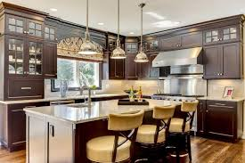 ultra luxury high end kitchen designs interiors by just design