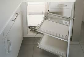 ecklösung küche küchen könig funktion ecklösungen