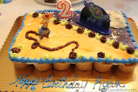 birthday cakes images great shoprite birthday cakes gallery
