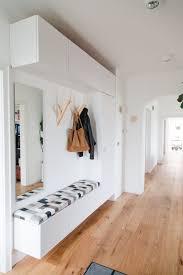 Schlafzimmer Ecke Dekorieren Wohn Projekt Der Mama Tochter Blog Für Interior Diy Dekoration