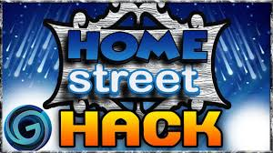 home design story hack tool no survey home street hack cheats by gamebag org get free gems and coins