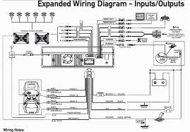 saab 95 radio wiring diagram saab wiring diagrams instruction