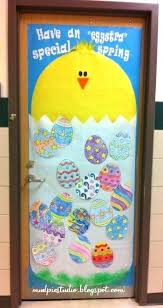 easter door decorations easter door decoration ideas for school and 4 a drone fly tours
