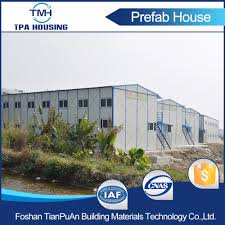prefabricated 3 story house prefabricated 3 story house suppliers