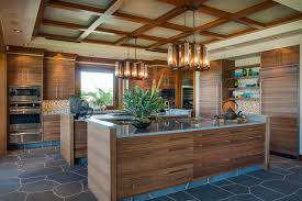 tropical kitchen hawaii 1 tropical kitchen vancouver by norelco cabinets ltd
