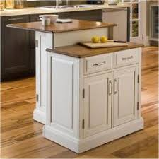 two tier kitchen island home styles two tier kitchen island with honey