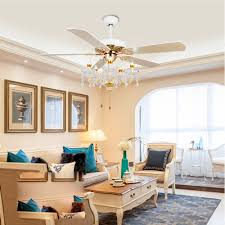 Ceiling Fans For Living Rooms by Compare Prices On Crystal Ceiling Fan Online Shopping Buy Low