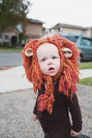 Baby Lion Costume Love Circus Halloween Costumes Tell Love And Partytell Love And
