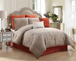 Bed Sets Comforter Sets Thomas Fundraising