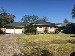 Houses For Rent In Houston Tx 77074 6526 Reamer St Houston Tx 77074