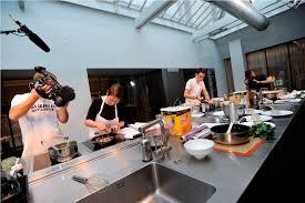 atelier cuisine cyril lignac cours de cuisine lignac best imgpjpg with cours de cuisine lignac