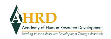 Creativity and Human Resource Development   Jul          Human Resource Development Review   Sage Publications