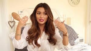 kim kardashian hair style tutorial youtube
