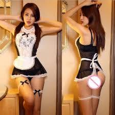 online get cheap costumes for women cosplay aliexpress com