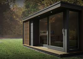 tiny modern home inspiring ideas 9 modern tiny homes 17 best images about mobile