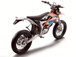 electric motocross bikes 2015 ktm freeride e sm first look motorcycle usa
