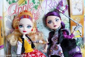 after high dolls where to buy review 83 after high apple white and school