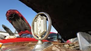 junkyard find 1974 chevrolet el camino
