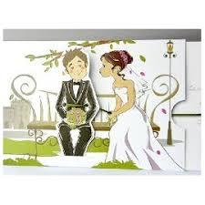 mariage humoristique faire part mariage humoristique