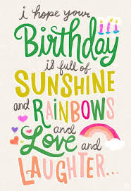 Happy Birthday Quotes Inspirational Happy Birthday Quotes Wishes Messages Images