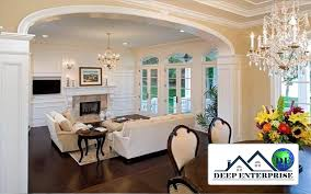 home interior arch design gallery 156392 png