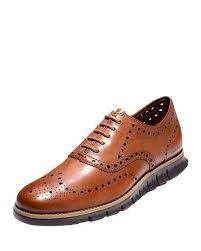 men u0027s oxford u0026 lace up shoes at neiman marcus