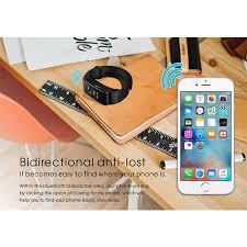 iphone sleep monitor bracelet images Itormis bluetooth smart talk band smartband bracelet headset jpg