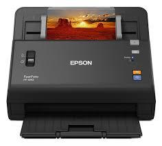 amazon com epson fastfoto ff 640 high speed photo scanning system