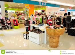 cheap clothing stores free clothing store