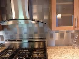 peel and stick backsplash tile self stick kitchen backsplash tiles
