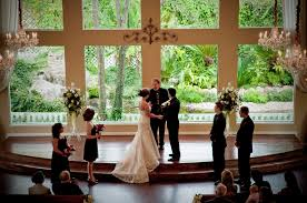 wedding venues in conroe tx photo gallery heathers glen wedding event center