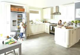 Kitchen Cabinet Doors Replacement Home Depot Home Depot Cabinet Doors Replacement Kitchen Cabinet Doors Fronts