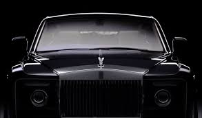 sweptail rolls royce 13 million rolls royce blog posts domin8 designs
