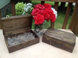 wooden groomsmen gifts best 25 groomsmen gift box ideas on wedding