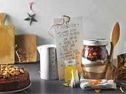 selbstgemachte weihnachtsgeschenke aus der küche 231 best geschenke aus der küche images on cook