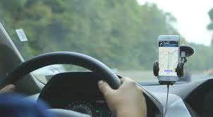 Waze Social Gps Maps Traffic Why Waze Is The Only Gps Navigation App You Should Be Using